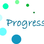 PROGRESSPROGRESS Consulting